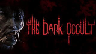 The Dark Occult/The Conjuring House